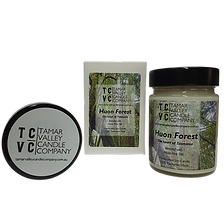 Huon Forest Soy Candle.png