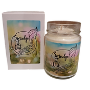 Smudge it Out - Soy Wax Candle.png