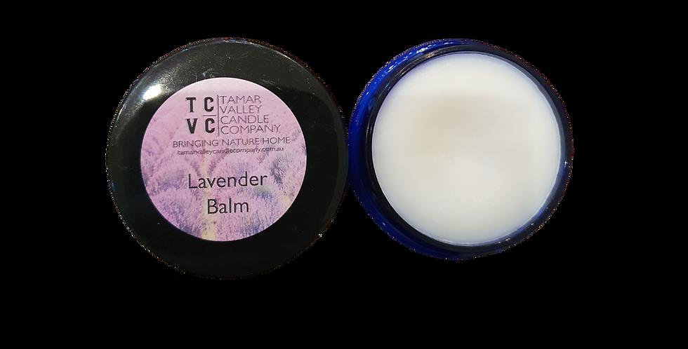 Balm - Lavender