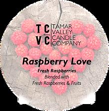 Raspberry Love.png
