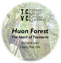 Huon Forest.png