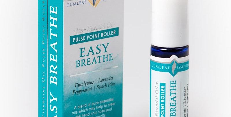 Easy Breathe - Pulse Point Roller