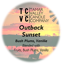 outback sunset.png