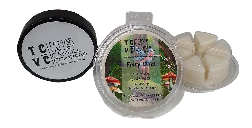 Fairy Dust Soy Wax Melts 6 Pack