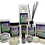 Thumbnail: W/S Spirit Guide Soy Wax Melts 6 Pack
