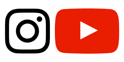 4 Pitfalls of YouTube or Instagram Workouts