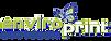 enviroprint-logo.png