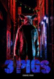 3 Pigs poster.jpg
