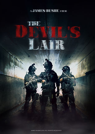 The Devils Lair Poster-1.jpg