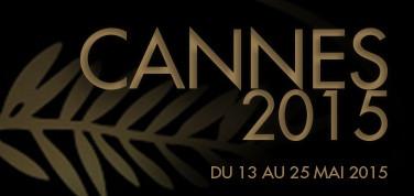 Le-Festival-de-Cannes-2015_reference.jpg