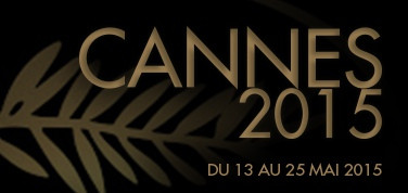Cannibals goes to Cannes!