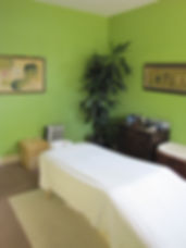 prescott arizona massage therapy for pain and relaxation