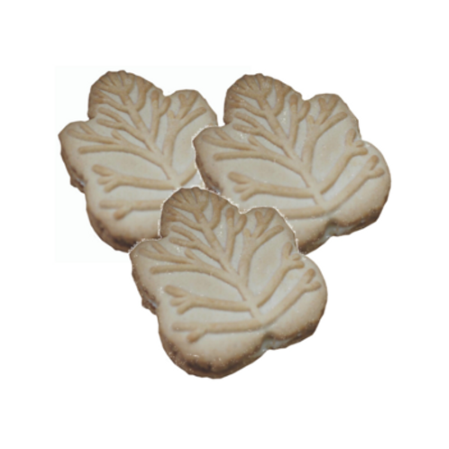 Maple Cookie Pack