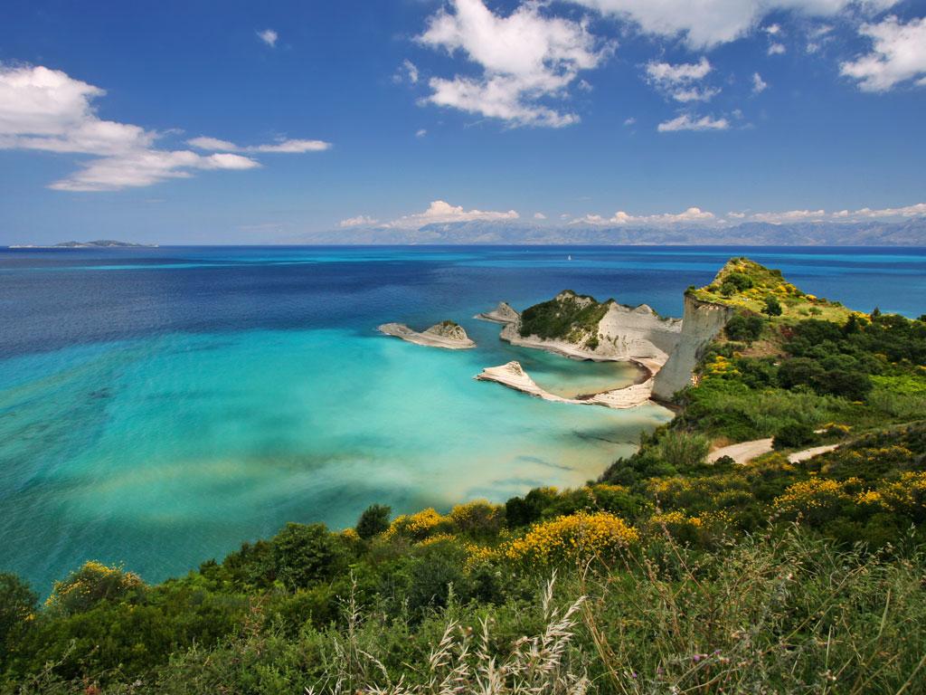 corfu-greece_28567