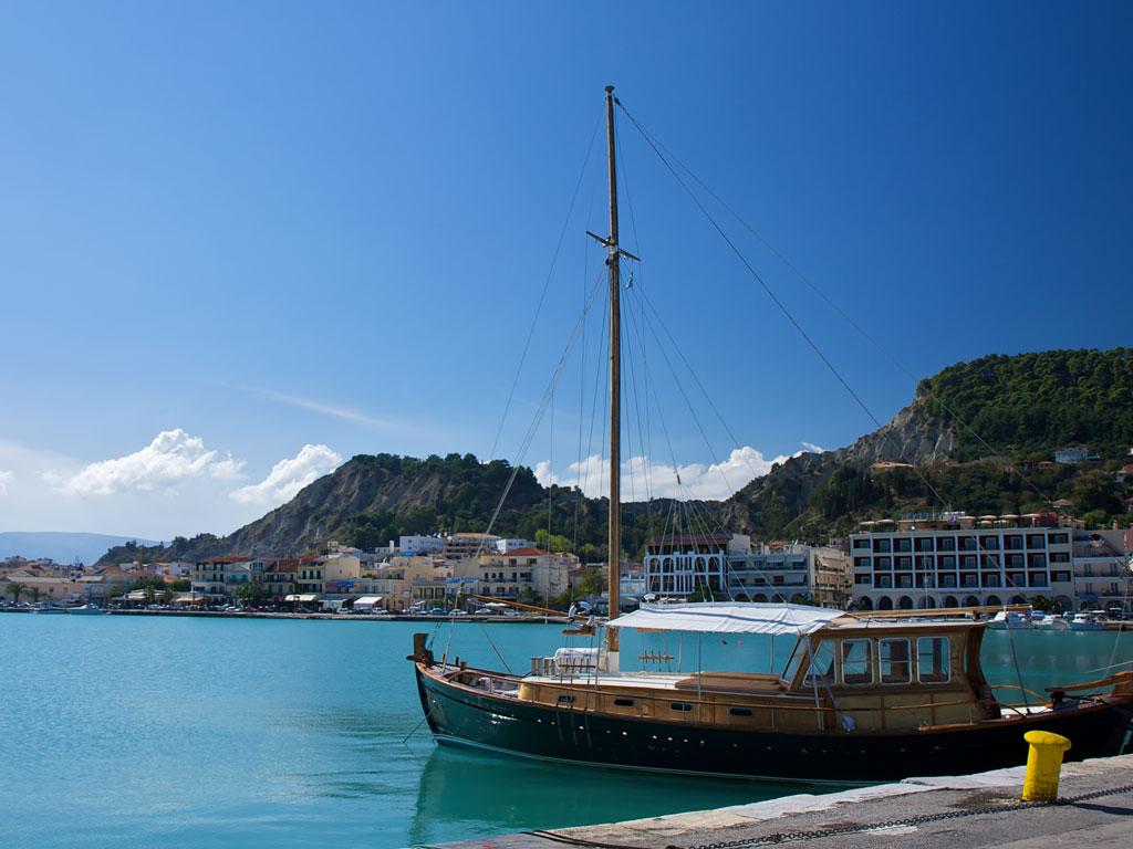 corfu-greece_28557