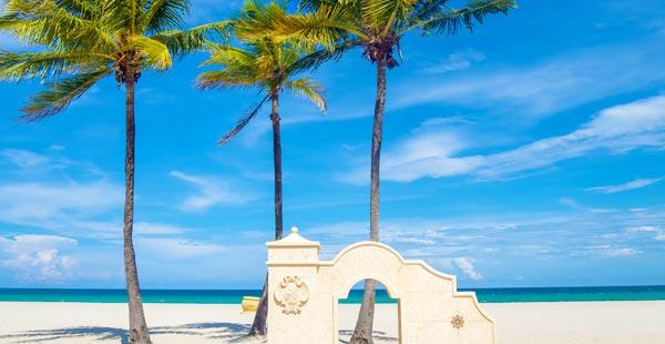 hollywood-beach-location