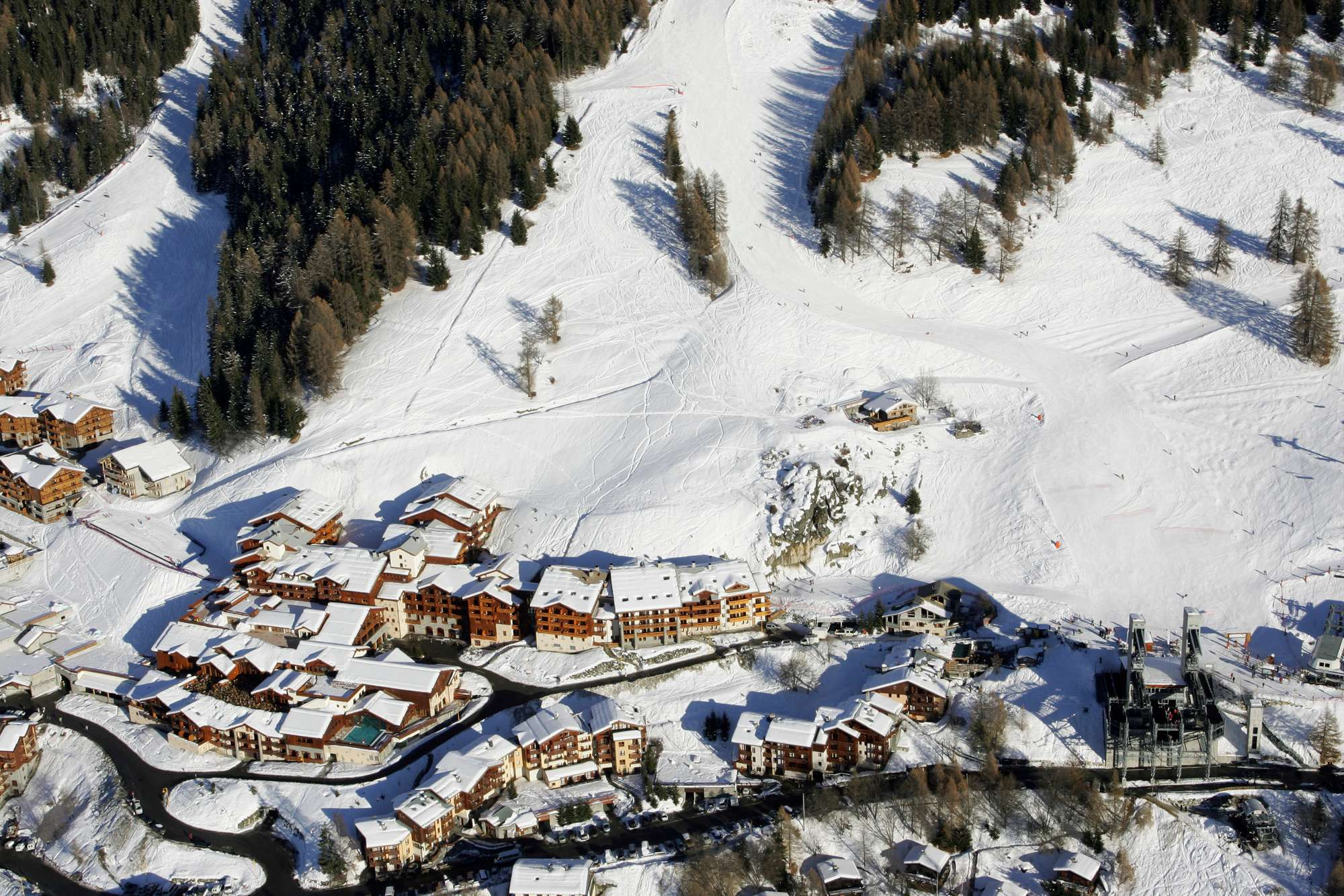 https___ns.clubmed.com_icp_1-MEDIA_01.VILLAGES_1.3MONTAGNE_PEISEY-VALLANDRY_17-16-15-14-13-12-11-10-