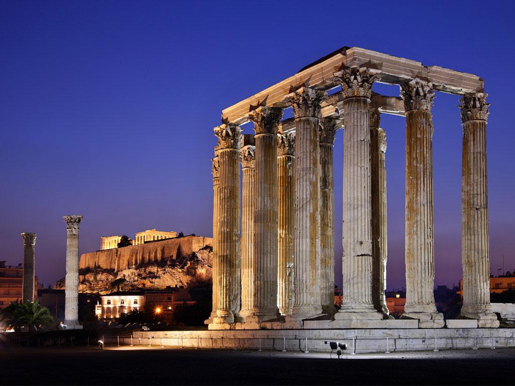 athens-greece_27795