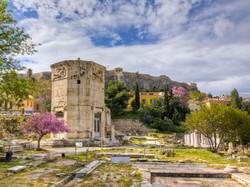 athens-greece_27816