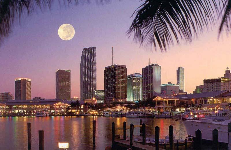 Miami06