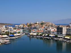 crete-greece_28702