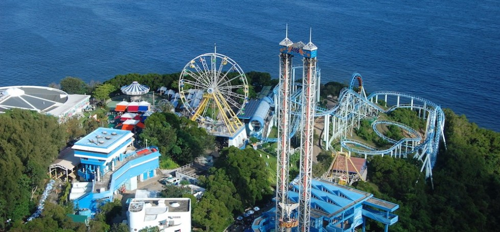 Rides_in_HK_Ocean_Park-e1447393106383