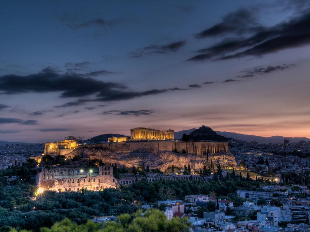athens-greece_27790