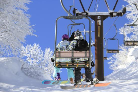 hakuba-snow-sports-school