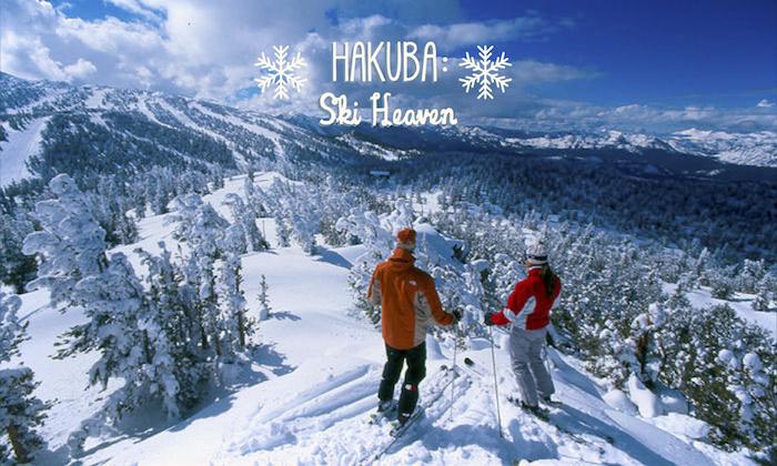 hakuba-skiing-reiew-hero-170217
