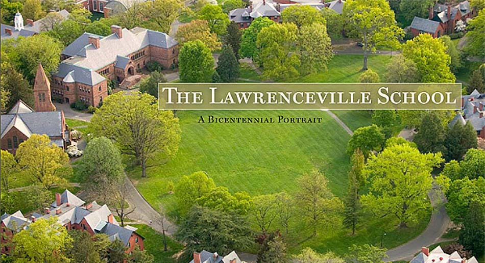 lawrenceville-tennis-campus-aerial