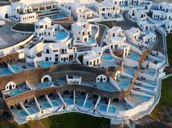 13099_ambassador-aegean-luxury-hotel-suites_95485