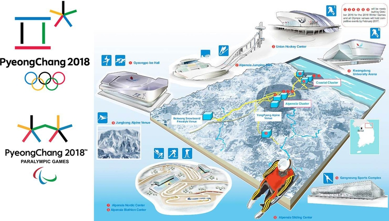 olympics_and_paralympics_pyeongchang_2018_venue_map