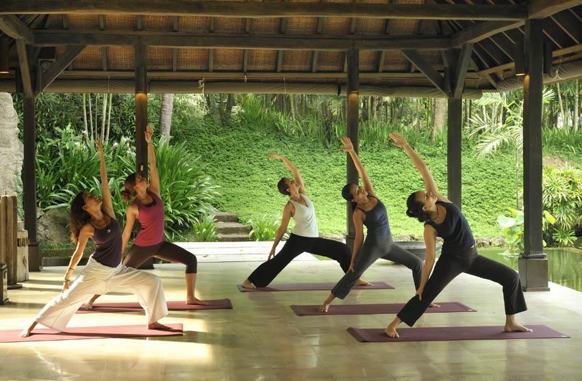 The-Farm-Yoga-3