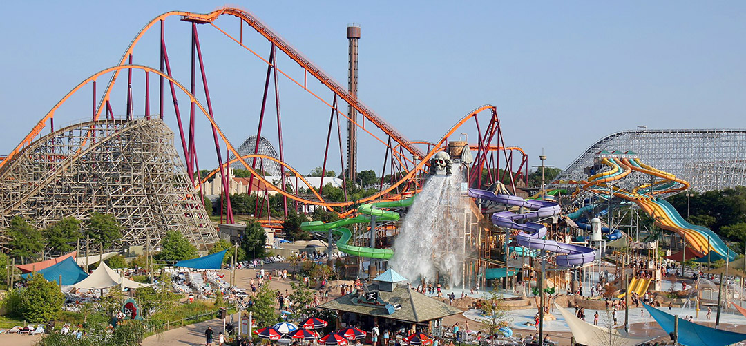 six-flags-theme-park-statistics