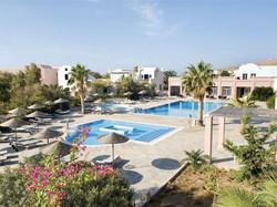 955_9-muses-santorini-resort_145817