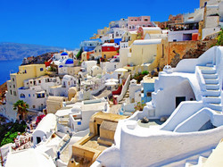 about-greece-1_29539
