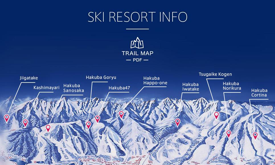 ski_resort_info_bg01_sp