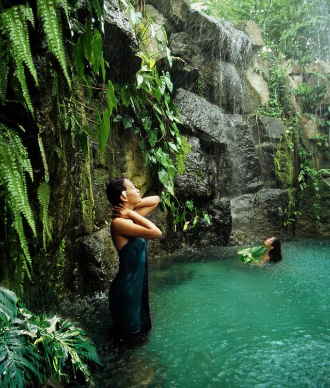 The-Farm-Waterfall-Pool