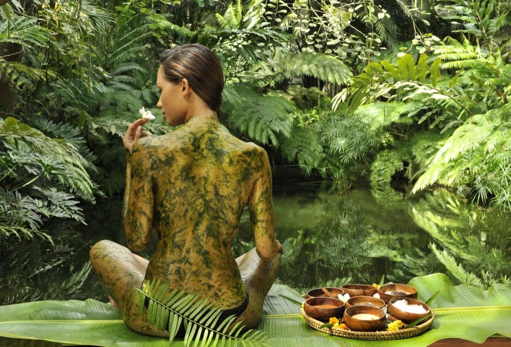 review-the-farm0san-benito-jungly-wellness-retreat-2