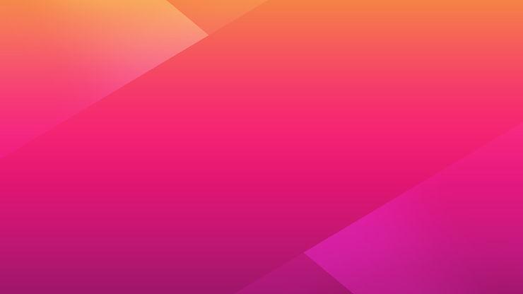 Pink-Gradient-Wallpaper.jpg
