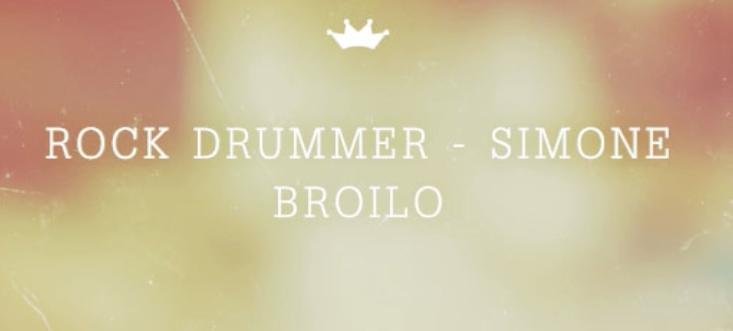 Simone Broilo