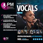PM VOCALS.png