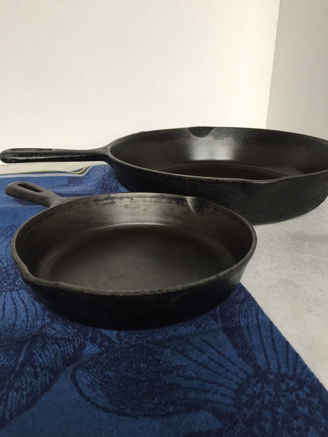 Black Beauty Cookware
