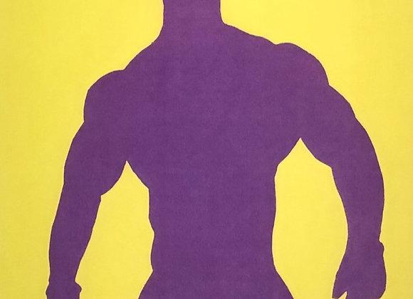 Musculus No. 5