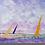 Thumbnail: Set Sail No. 13