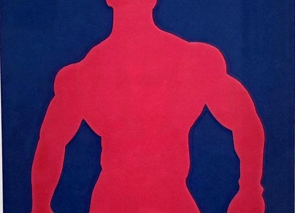 Musculus No. 6
