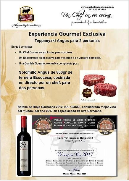 experiencia gourmet Angus.jpg