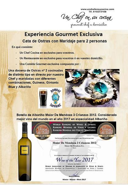 experiencia gourmet Ostras.jpg