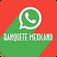 #Cazuelas #Antojitos #Taquizas #Trompo #Parrilladas #Tamales #hotDogs #Hamburguesas #Borregos #Lechones #Cabritos #Brochetas #Tamales #TacosAvapor