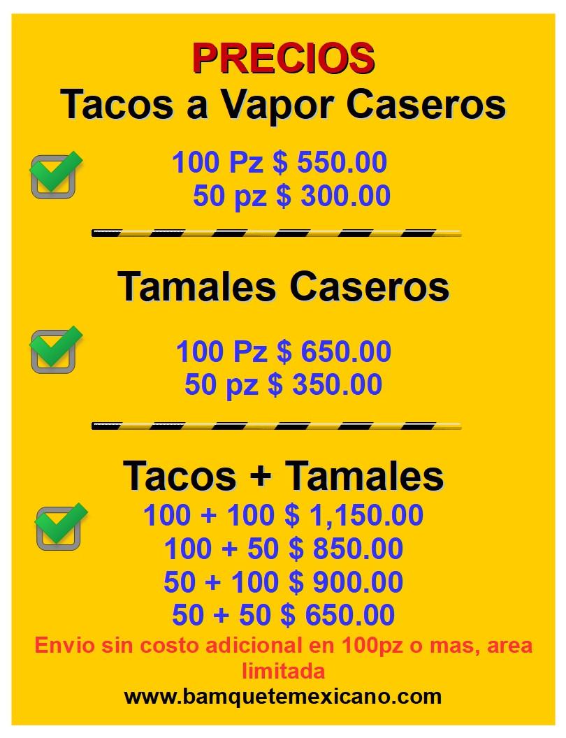 tamales y tacos.jpg